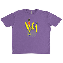 Load image into Gallery viewer, Victory Lap T-Shirts