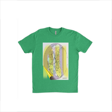 Load image into Gallery viewer, Da Land Before Time  T-Shirts