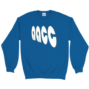 AACC RETRO  Sweatshirts