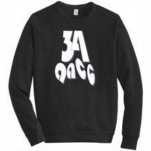 Load image into Gallery viewer, aaccbobarkely Sweatshirts