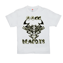 Load image into Gallery viewer, aacc Dragons T-Shirts