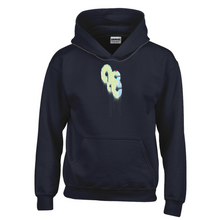 Load image into Gallery viewer, Jungle Book  DRIPIN Hoodies (Youth Sizes)