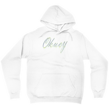 Load image into Gallery viewer, OKUCY Drip STAACC Hoodie