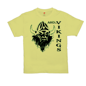 aacc Vikings T-Shirts
