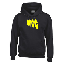 Load image into Gallery viewer, aacc retro Hoodies (Youth Sizes)