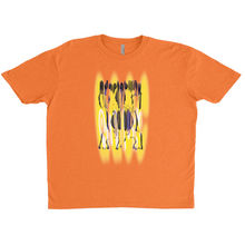 Load image into Gallery viewer, Adaptability T-Shirts