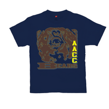 Load image into Gallery viewer, aacc Bears T-Shirts