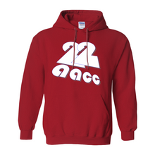 Load image into Gallery viewer, Titan Tide Hoodies (No-Zip/Pullover)