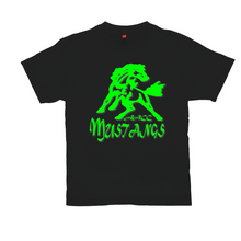 Load image into Gallery viewer, aacc Mustangs T-Shirts