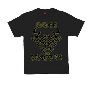 aacc Dragons T-Shirts