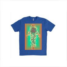 Load image into Gallery viewer, Infinite Consciousness T-Shirts
