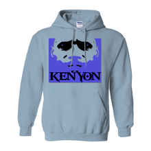 Load image into Gallery viewer, KENYON BLU Hoodies (No-Zip/Pullover)