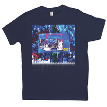 Load image into Gallery viewer, Hoop Dreams T-Shirts (Youth Sizes)