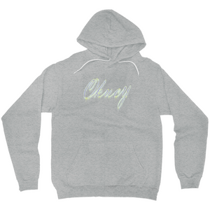 OKUCY Drip STAACC Hoodie