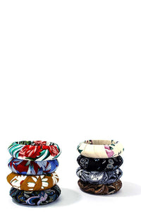 Fashion Stylish Chic Bangle
