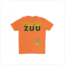 Load image into Gallery viewer, Burmingham ZUU T-Shirts