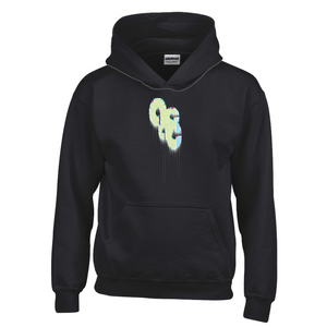 Jungle Book  DRIPIN Hoodies (Youth Sizes)