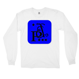 Beautiful People Long Sleeve Shirts