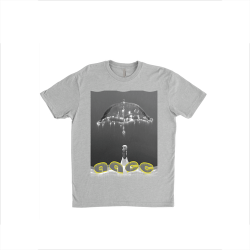Drip Umbrella T-Shirts