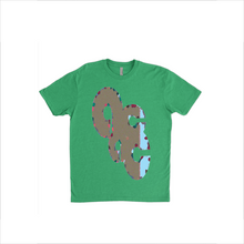 Load image into Gallery viewer, Jungle Book  T-Shirts