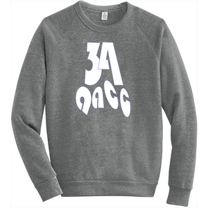 aaccbobarkely Sweatshirts