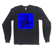Load image into Gallery viewer, Beautiful People Long Sleeve Shirts