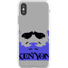 Load image into Gallery viewer, KENYON Phone Cases
