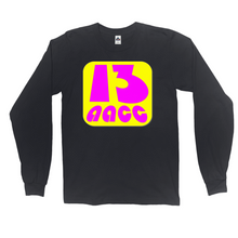 Load image into Gallery viewer, aacc13 Long Sleeve Shirts