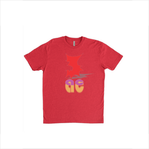 J Boo Bear T-Shirts