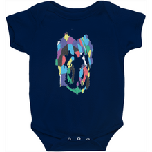 Load image into Gallery viewer, Boo Mama Onesies