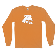 Load image into Gallery viewer, AACC DEUCES Long Sleeve Shirts