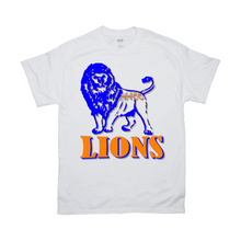 Load image into Gallery viewer, aacc Lions T-Shirts