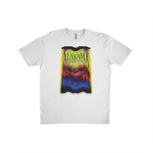 Load image into Gallery viewer, Alabama Avenue Clothing Company Drip T-Shirts