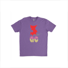 Load image into Gallery viewer, J Boo Bear T-Shirts