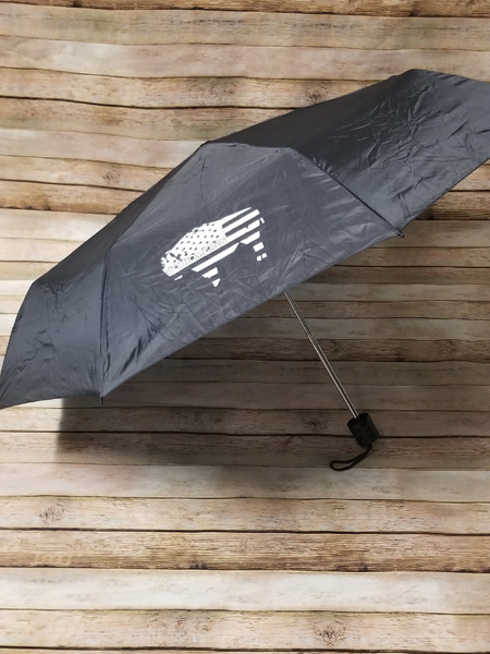 WyHomeing Umbrella