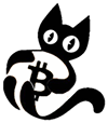 Black Cat Crypto