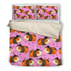 Guinea Pig Bedding Set E2710