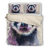 Ferret Bedding Set D28HV