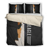 Beagle Bedding Set 1710