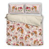 Shih Tzu Bedding Set P60