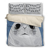 Seal one Bedding Set 1110p2
