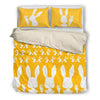 Rabbit Bedding Set 1010s3