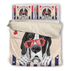 Great Dane Bedding Set D55PH