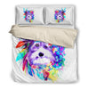 Havanese Bedding Set C45TH