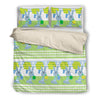 Rabbit2 Bedding Set 1410p2