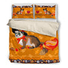 Ferret 0610 Bedding duvet