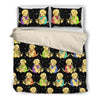 Labrador Bedding Set E2710