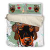 Doberman 1810 Bedding duvet