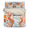 Elephant Bedding Set 0310s2