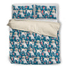 Labrador Bedding Set 1410n1